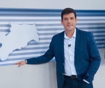 WhatsApp Image 2021 04 29 at 14.44.31 4 - SOLTEIROS E COBIÇADOS: Jornalistas paraibanos fazem sucesso e se tornam os comunicadores mais cobiçados do estado