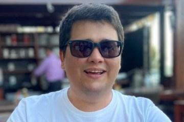 advogado gefferson e1619025225907 - REVIRAVOLTA: Justiça nega prisão de policiais acusados de matar o advogado Gefesson de Moura