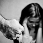 agressao 2 - Alteração em Lei prevê que condomínios devem denunciar casos de agressão a crianças e idosos na Paraíba - LEIA