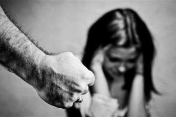 Alteração em Lei prevê que condomínios devem denunciar casos de agressão a crianças e idosos na Paraíba – LEIA