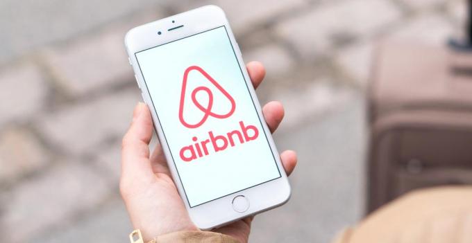 airbnb 1559 - Condomínios residenciais podem impedir uso de imóveis para locação pelo Airbnb, decide STJ