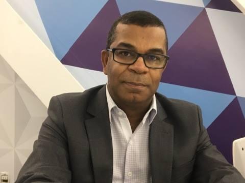 bispo jose Luiz - CANDIDATURA LARANJA: MPE fecha o 'cerco' contra ex-candidata e partido Republicanos na Capital paraibana