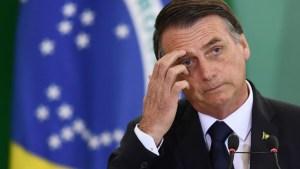 bolsonaro lamentando 1 300x169 - CPI da Pandemia: maioria dos senadores indicados são independentes ou de oposição - Veja nomes