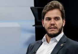 bruno2511b e1619790276603 - Bruno inclui Romero, Pedro e até Cássio no 'time de atacantes' da oposição para disputar o governo em 2022