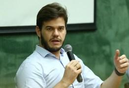 SÃO JOÃO 2021: shows em Campina Grande serão transmitidos pela internet e prefeitura discute possibilidade de eventos com público
