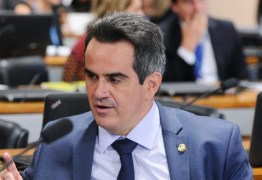 Ao lado de deputado paraibano, senador diz a empresários e banqueiros que CPI não vai dar em nada para Bolsonaro
