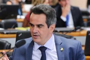 ciro nogueira 2 300x199 - Ao lado de deputado paraibano, senador diz a empresários e banqueiros que CPI não vai dar em nada para Bolsonaro