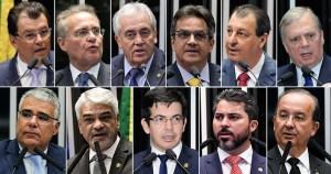 cpi 2 300x158 - CPI da Pandemia: PSD negocia presidência e ameaça relatoria de Renan Calheiros, que pode reagir