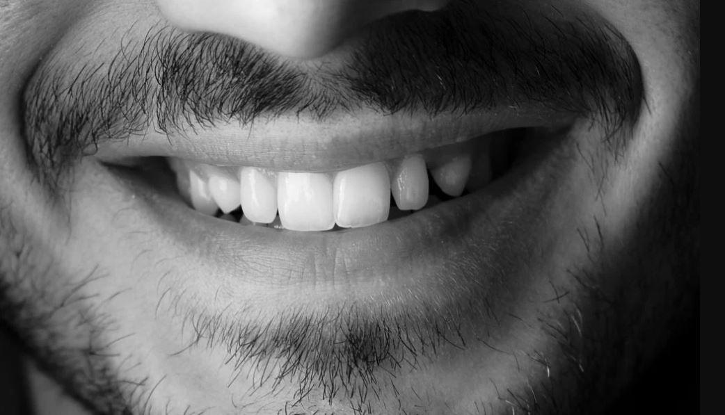 Revolucionando a odontologia, experimento científico faz dentes nascerem de novo
