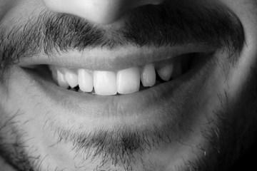 dentes - Revolucionando a odontologia, experimento científico faz dentes nascerem de novo