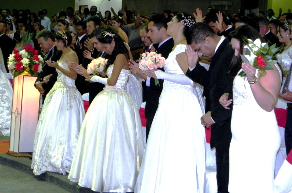 destaque casacoletivocg12 - Cerca de 20 casais farão parte do Casamento Coletivo de Campina Grande
