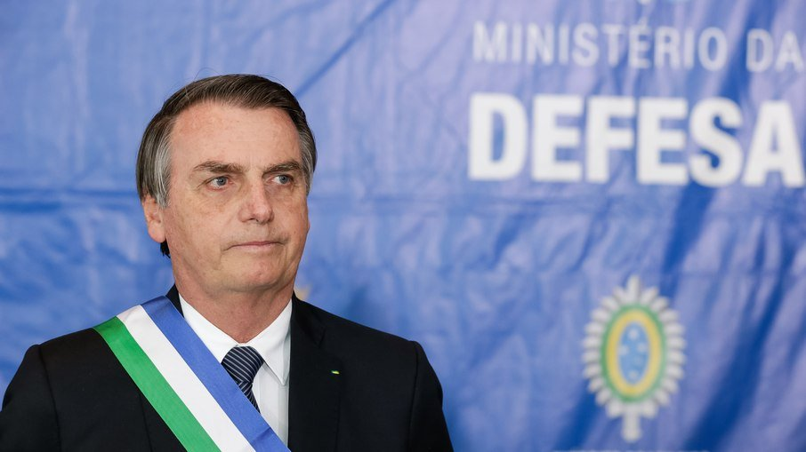 "f2qgwd18joaequ1uavvxj0q63 - COVID-19: Defesa propôs a Bolsonaro decretar estado de ""mobilização nacional"""