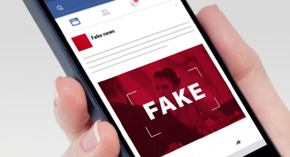 fake news reproducao e1539988615142 - Juiz determina que Aos Fatos exclua checagens que mostram desinformação da revista Oeste
