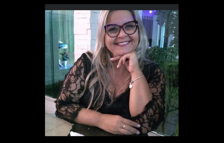 image - CMJP amenta falecimento de esposa de parlamentar devido à Covid-19