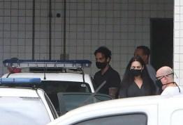Caso Henry: Justiça do Rio nega habeas corpus a Dr. Jairinho e Monique Medeiros