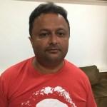 jackson macedo - Jackson Macêdo diz que decisão do STF era esperada e traça planos do PT na Paraíba nas eleições de 2022