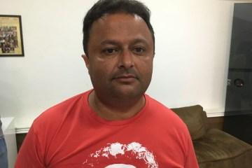 Jackson Macêdo diz que decisão do STF era esperada e traça planos do PT na Paraíba nas eleições de 2022