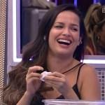 juliette 7 - FENÔMENO SOCIAL: Juliette supera nomes como Ivete Sangalo e Anitta na internet - VEJA NÚMEROS