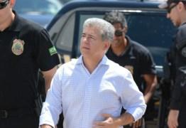 XEQUE-MATE: Gaeco encerra a operação com denúncias de Leto Viana e vereadores por contratação de servidores fantasmas