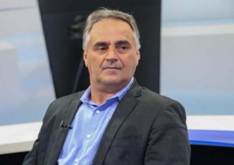 lucianocartaxo - Cartaxo ainda não decidiu qual mandato disputará no pleito vindouro