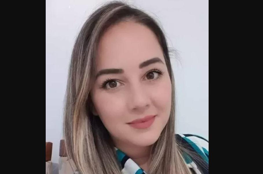 medu - Médica grávida morre com covid-19 após perder os pais para doença