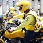 moo - Requerimento do deputado Jeová Campos que inclui os moto-taxistas no Programa Habilitação Social 2021 é aprovado pela ALPB