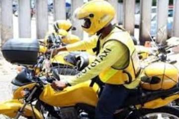 Requerimento do deputado Jeová Campos que inclui os moto-taxistas no Programa Habilitação Social 2021 é aprovado pela ALPB