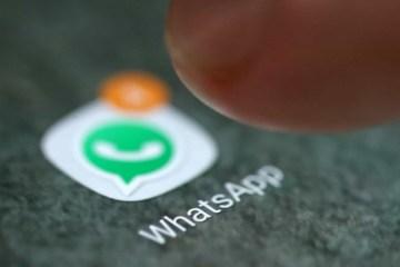 naom 59c366555242f - WhatsApp vai lançar serviço de transferência de dinheiro em breve e com mais parceiros