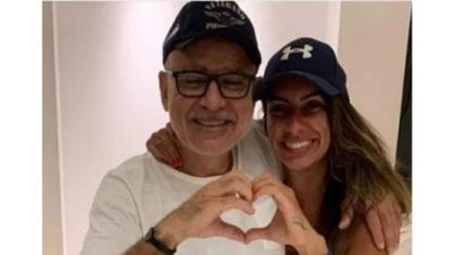 nathalia queiroz 418x235 1 - Com prisão domiciliar revogada, Queiroz festeja aniversário da filha denunciada pelo MP