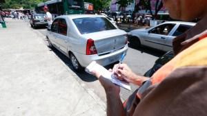 nova lei de transito 300x169 - Multas, cadeirinha, faróis, viseira: defendida por Bolsonaro, nova lei de trânsito entra em vigor nesta segunda (12) - Veja o que muda