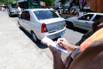 nova lei de transito - Multas, cadeirinha, faróis, viseira: defendida por Bolsonaro, nova lei de trânsito entra em vigor nesta segunda (12) - Veja o que muda