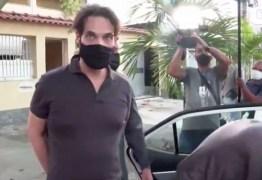 Babá de Henry diz que mentiu em depoimento por medo de Dr. Jairinho