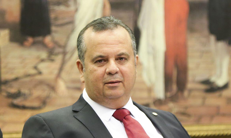 rogerio marinho - Ministro Rogério Marinho retorna à Paraíba e participa de entrega de apartamentos nesta sexta-feira