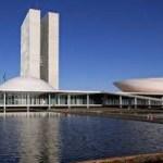 senado - Renan Calheiros e Ciro Nogueira devem fazer parte da CPI da Pandemia - Veja composição dos partidos
