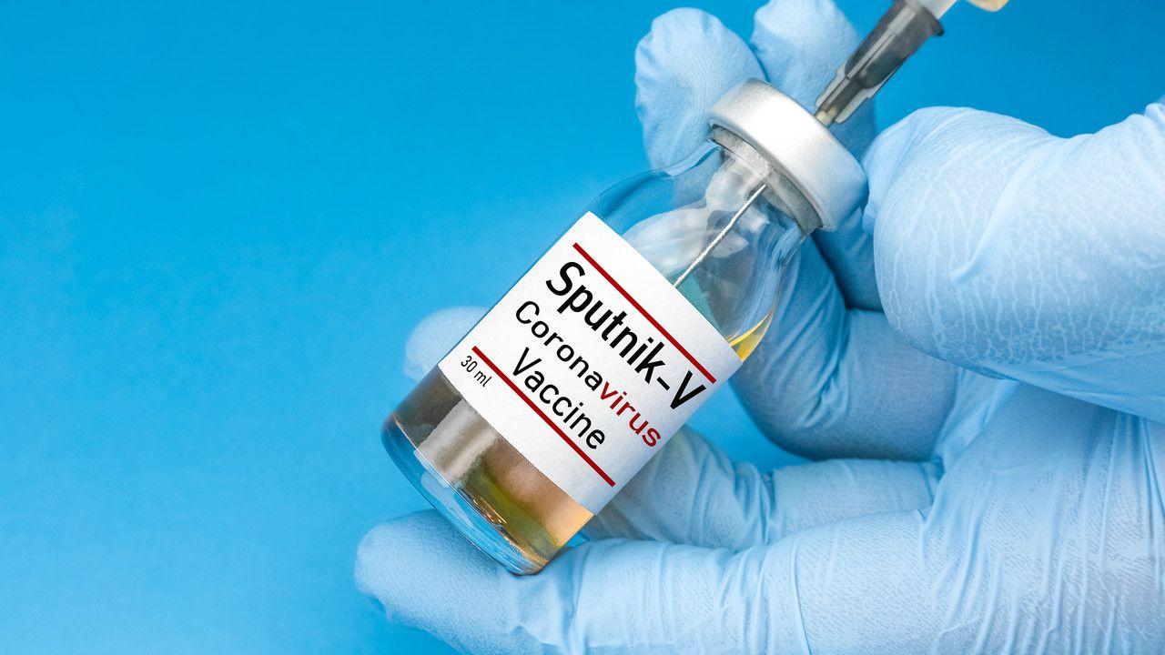 sputnik v - Gerentes da Anvisa reprovam importação da vacina Sputnik V
