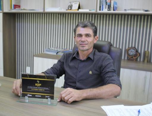 unnamed 6 1 - CONTRATOU BANDA, PAGOU E PEDIU PROPINA: MPPB denuncia prefeito de Camalaú por corrupção passiva e pede afastamento do cargo