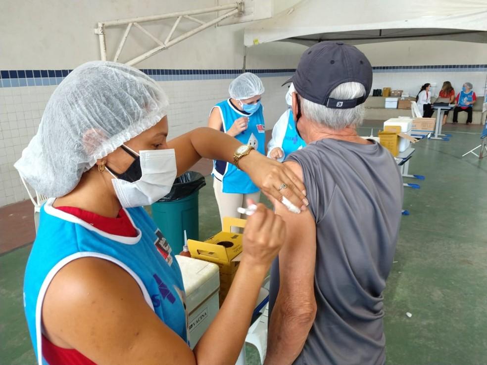 whatsapp image 2021 03 11 at 08.32.18 1  - Prefeitura de João Pessoa aguarda chegada de mais doses para retomar vacinação de pessoas com comorbidades contra a covid-19