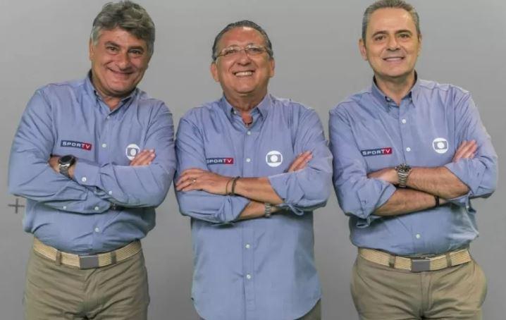 xads - Casas Bahia deixam de ter marca exibida no futebol da Globo