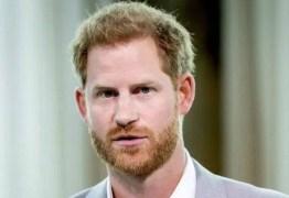 Indiana diz ter recebido 'pedido de casamento' do príncipe Harry e vai à Justiça exigindo a sua prisão