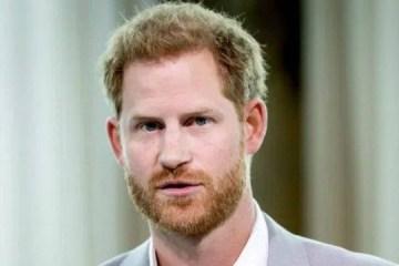 xblog harry.jpg.pagespeed.ic .F6gvK61PtC - Indiana diz ter recebido 'pedido de casamento' do príncipe Harry e vai à Justiça exigindo a sua prisão