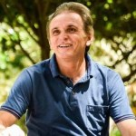 00 5 603x375 1 - MPPB processa ex-prefeito Dedé Romão por doação irregular de terrenos em Pedras de Fogo; veja o documento