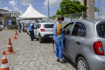 1400db7c93614186b945dac22b016d9b 1536x1017 1 - IMUNIZAÇÃO: João Pessoa abre vacinação contra Covid-19 para gestantes e puérperas sem comorbidades