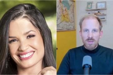 1620650927369855 - ELEIÇÕES DA OAB-PB: pré-candidatos da oposição apresentam ideias e falam sobre possível 'união' para pleito