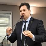 48243695591 a25cac86aa o - ALPB aprova projeto de Júnior Araújo que permite acesso de profissionais de saúde as escolas na Paraíba