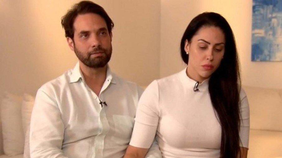5pafgmfmyfl86l24ki6d6v8vk - Caso Henry: mensagens mostram que Jairinho e Monique se esconderam da polícia
