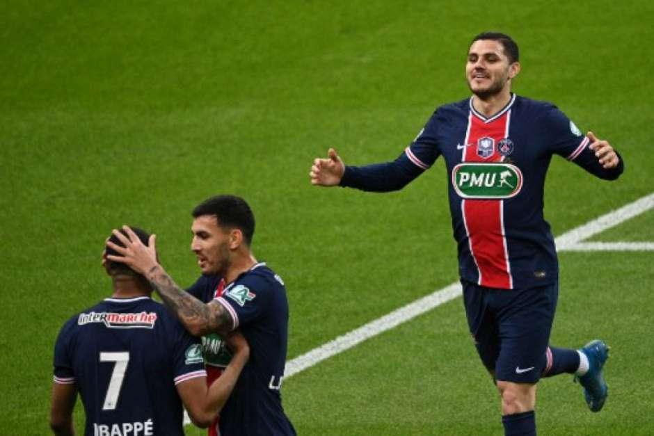 942886159 60a57de8f2f3b - Brest x Paris Saint-Germain: onde assistir e as prováveis escalações
