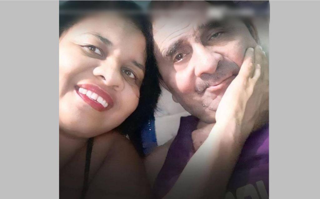 Capturar 142 - Pai e filha morrem de Covid-19 em um intervalo de nove dias no Vale do Piancó