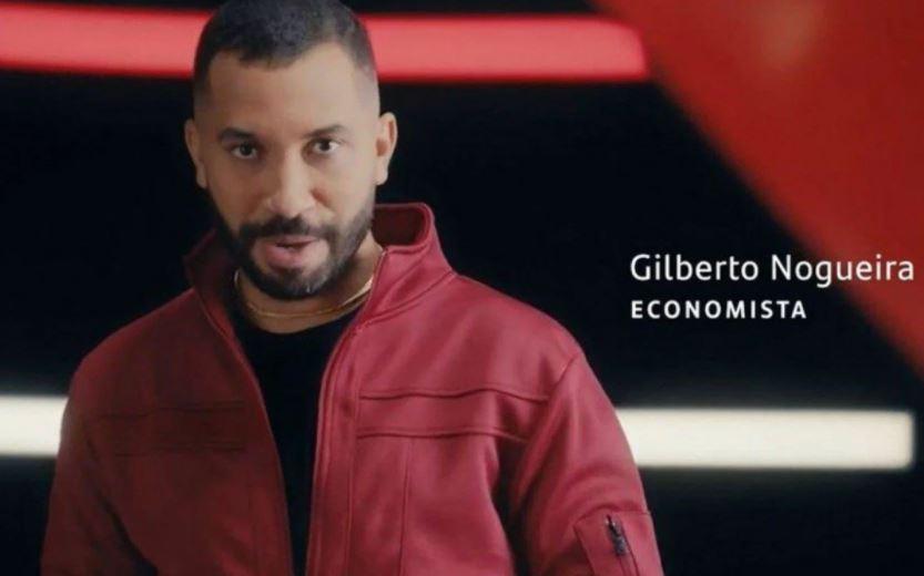 Capturar.JPGQQ  1 - VIGOROSO! Gilberto se torna garoto-propaganda de banco e web vibra - VEJA VÍDEO