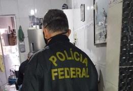 Capturar.JPGTGTG - OPERAÇÃO PARCELA EXTRA: PF cumpre mandados contra suspeitos de fraudes ao Auxílio Emergencial em Campina Grande