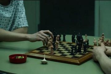 Capturar.JPGee  - Novo teaser de Stranger Things promete detalhes sobre o passado de Eleven - ASSISTA